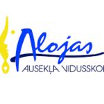 Alojas Ausekļa vidusskolas  interešu izglītības pulciņi 2019./2020. m.g.