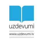 Kā sagatavoties eksāmeniem ar www.uzdevumi.lv