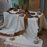 Kā Latvijas simto gadadienu atzīmēja Alojas Ausekļa vidusskolā