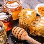 Skolā notiks Eiropas Medus brokastis