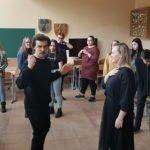 """Projekta """"Latvijas skolas soma"""" janvāra aktivitātes"""