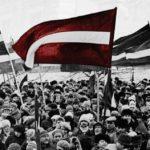 20.janvārī notiks 1991. gada barikāžu aizstāvju atceres dienas pasākums