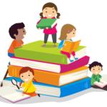 Informācija par attālināto mācību procesu Alojas Ausekļa vidusskolā