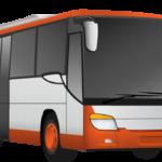 Skolēnu autobusu saraksts
