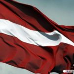 Sveicam Latvijas 102.dzimšanas dienā!
