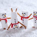 1.-6.klašu skolēniem pagarināts ziemas brīvlaiks