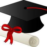 Dokumentu par izglītības iegūšanu saņēma vairāk nekā 30 absolventu
